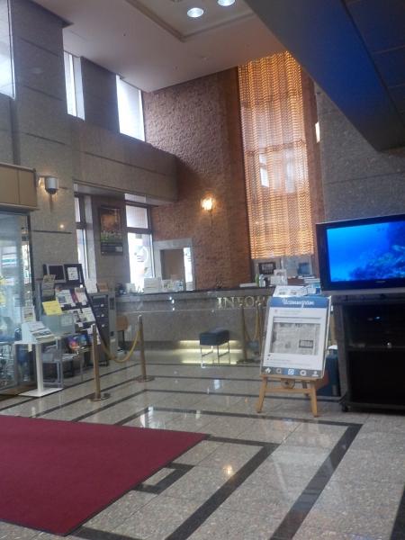 祥瑞楼 U・コミュニティホテル店 (22)