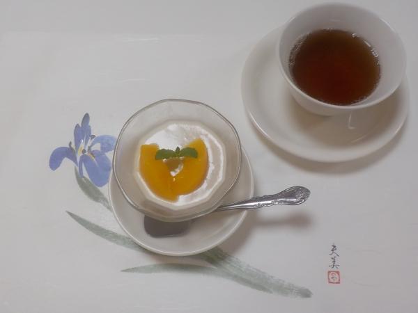 祥瑞楼 U・コミュニティホテル店 (34)