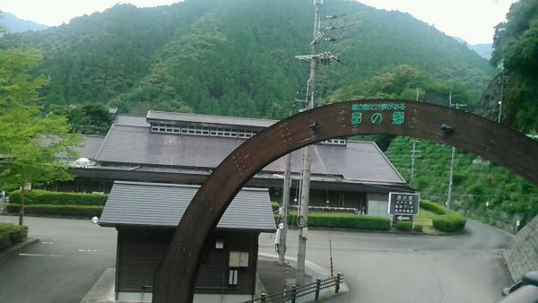 ホテル昴 (5)