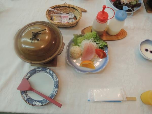 ホテル昴 (6)