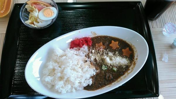 テヅカフェ (14)