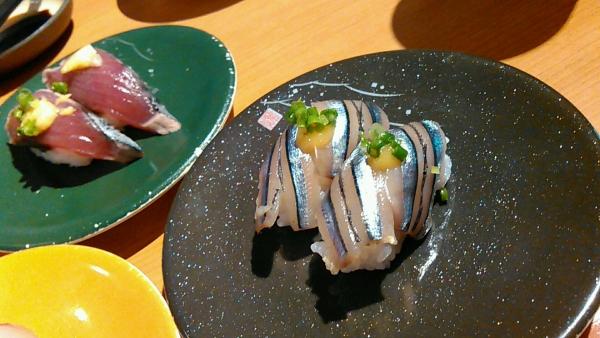 函館市場 奈良上牧店 (5)