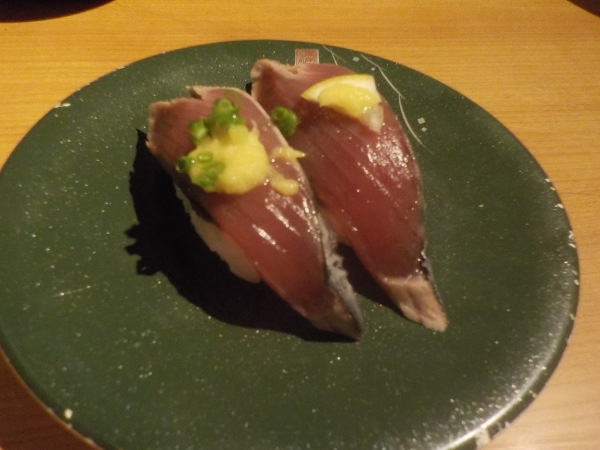 函館市場 奈良上牧店 (24)