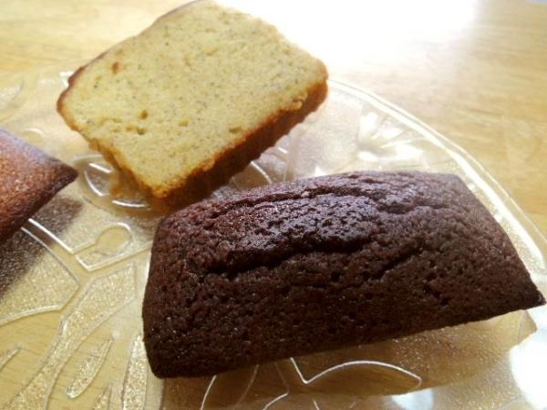 ステラリュニュ 焼き菓子 (4)