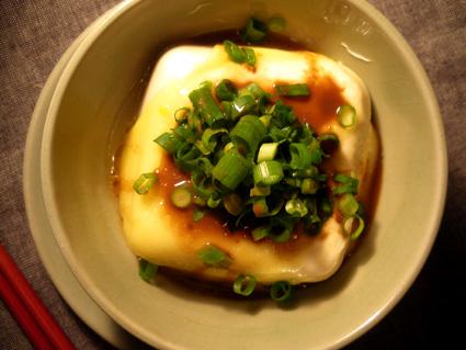 佐々木豆腐店 (1)
