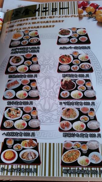 龍鳳園 三郷店 (10)