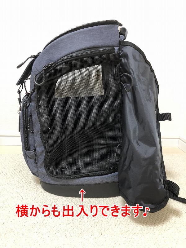 s-017d6eb1908cd7df962702b9b716e02c5cc1219d08.jpg