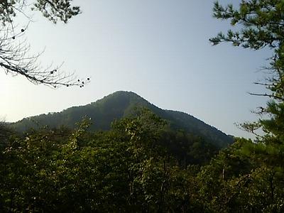 160821-5.jpg