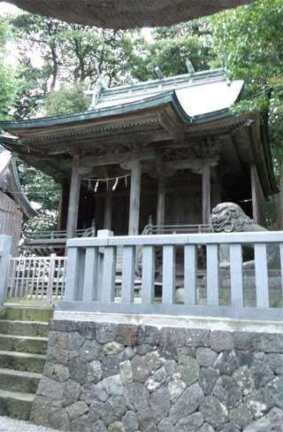 20151006_amatsu_006.jpg