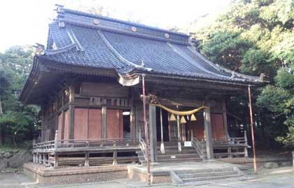 20151006_nunakawa_005.jpg