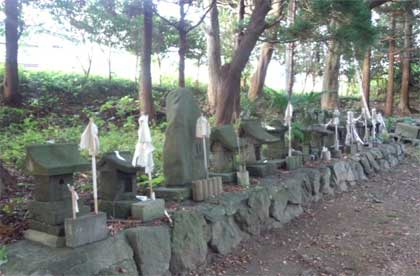 20151006_nunakawa_006.jpg