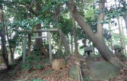 20151006_nunakawa_008.jpg