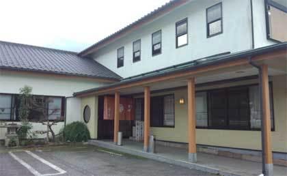 20161006_fukunoya_001.jpg