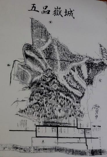 s-16年10月29日 (26)