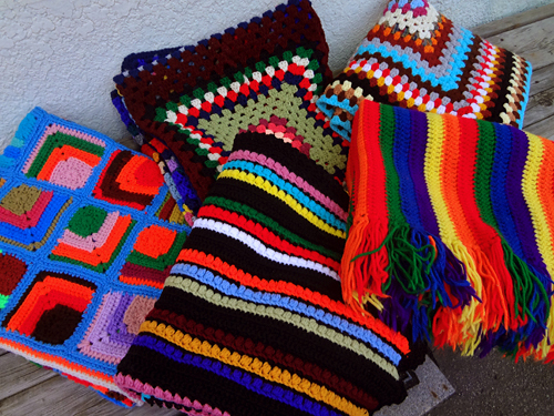 VintageCrochetKnitRug.jpg