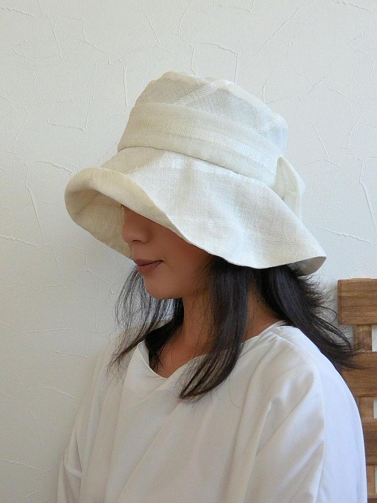 帽子146