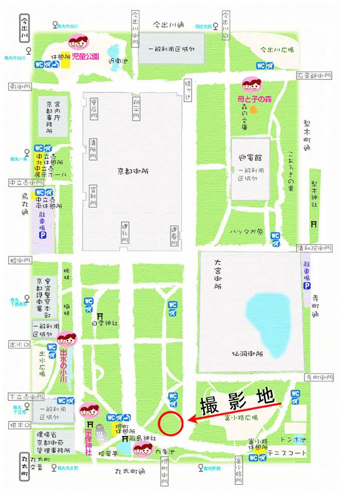 map_241.jpg