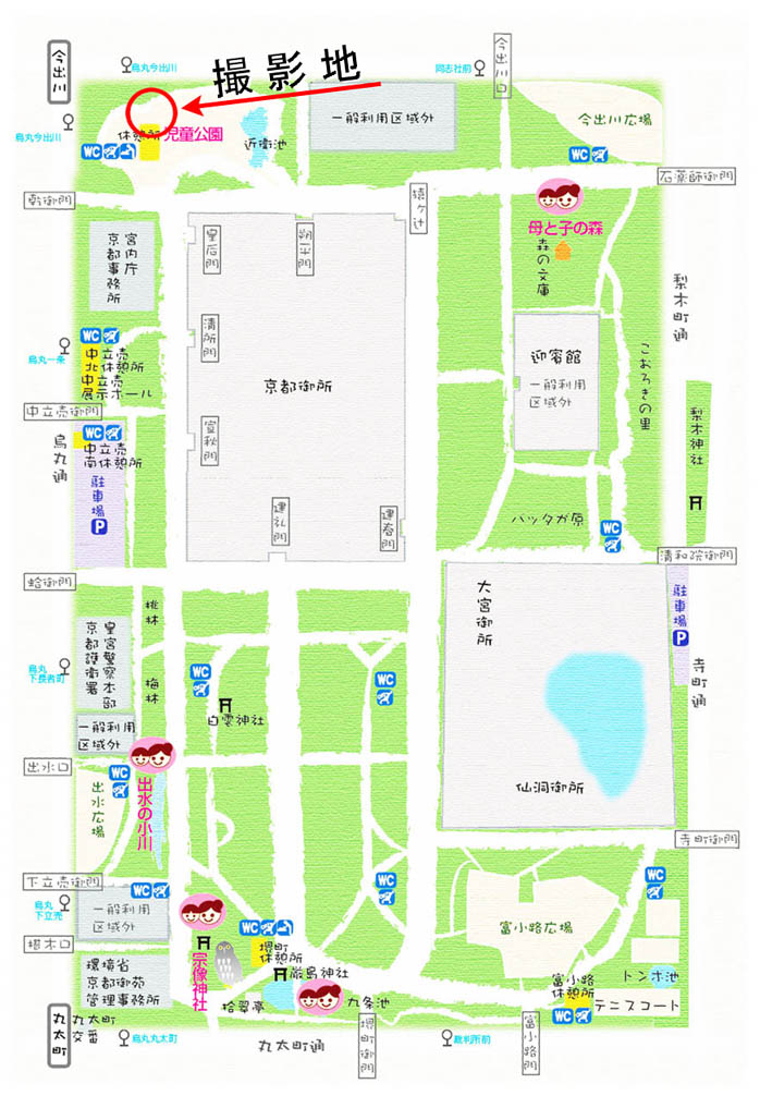 map_A_040.jpg