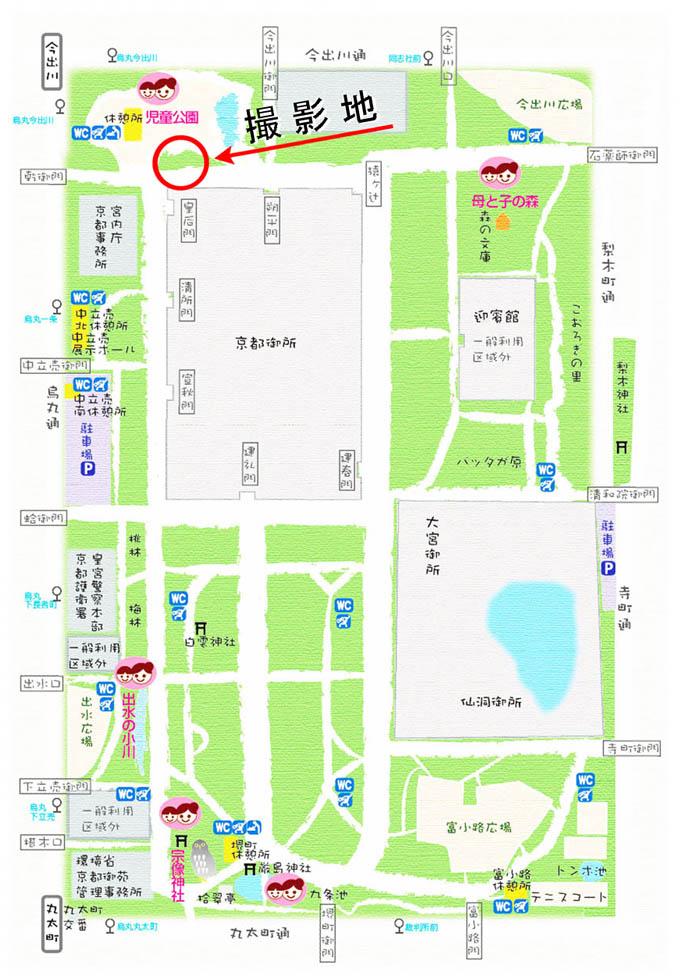map_A_193.jpg