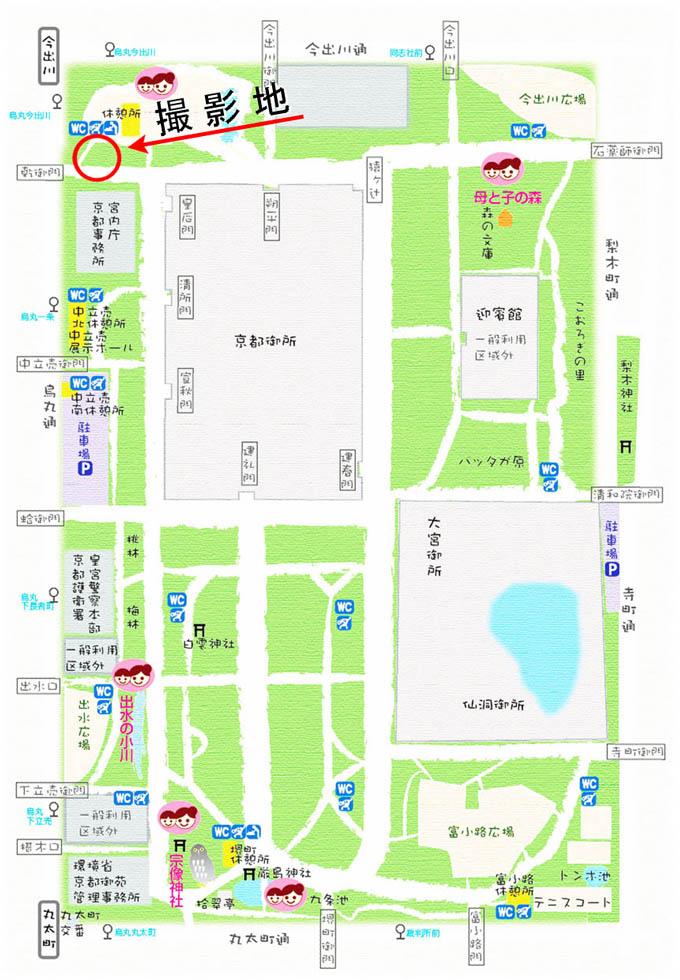 map_A_760.jpg
