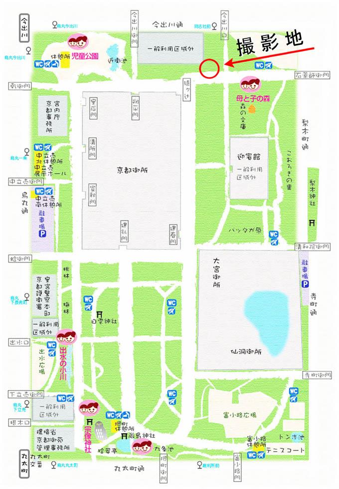 map_C_723.jpg