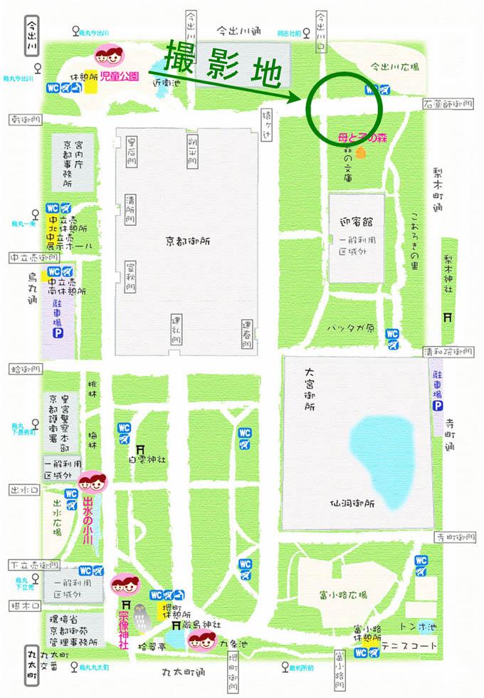 map_DG_858.jpg