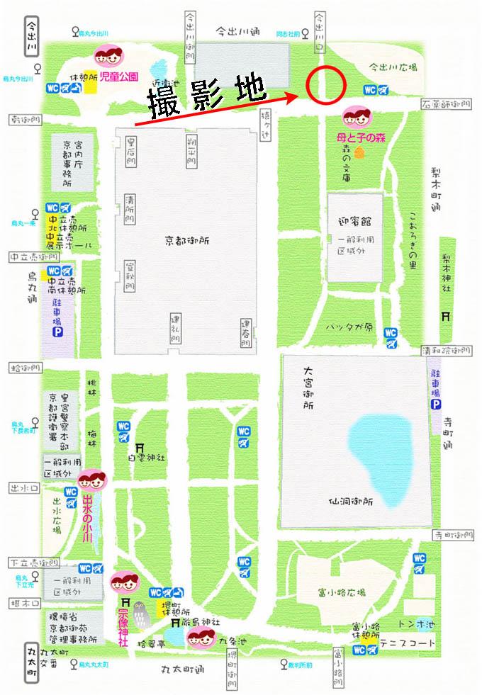 map_D_845.jpg