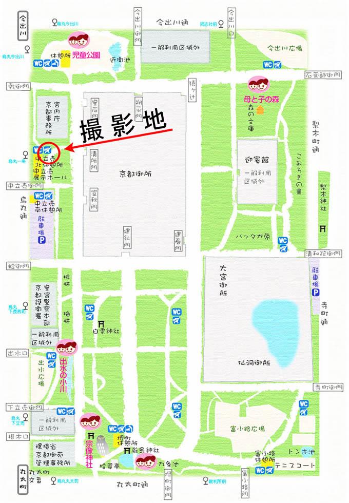 map_E_316.jpg