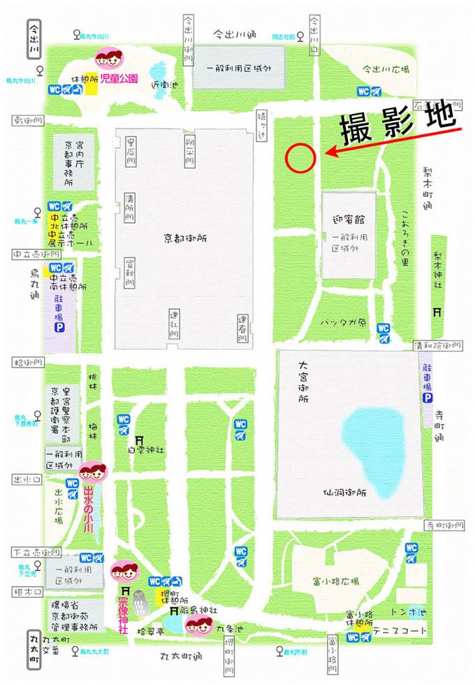 map_F_277.jpg