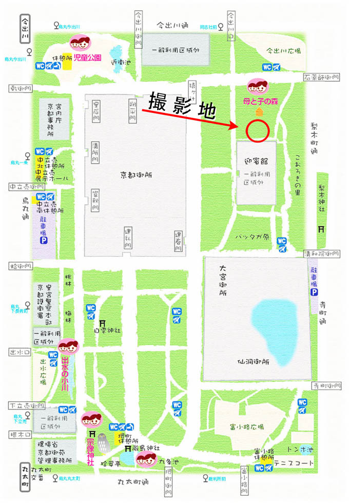 map_H_182.jpg