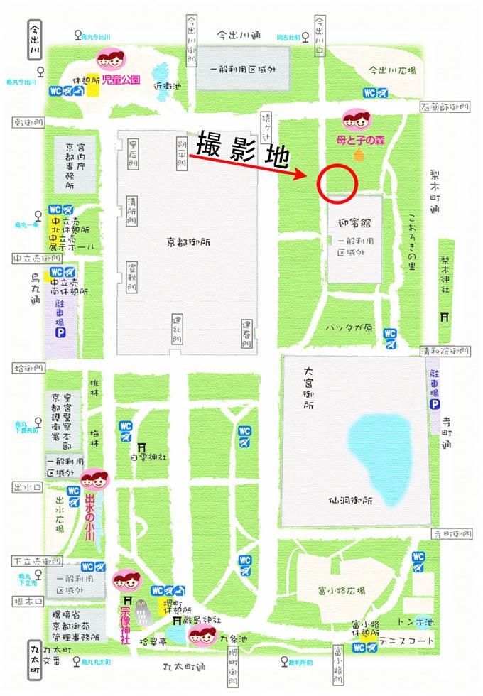 map_H_317.jpg