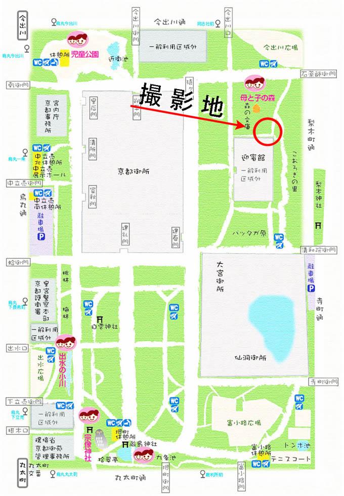 map_H_876.jpg