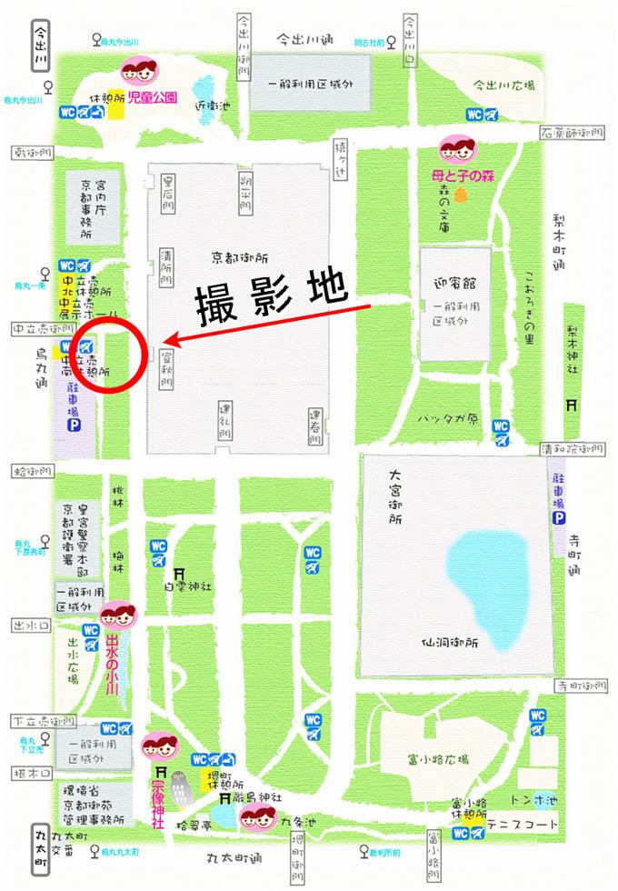 map_J_166.jpg