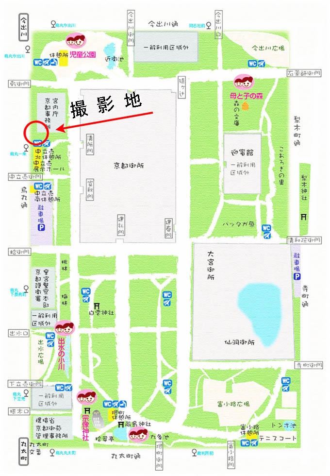 map_J_621.jpg