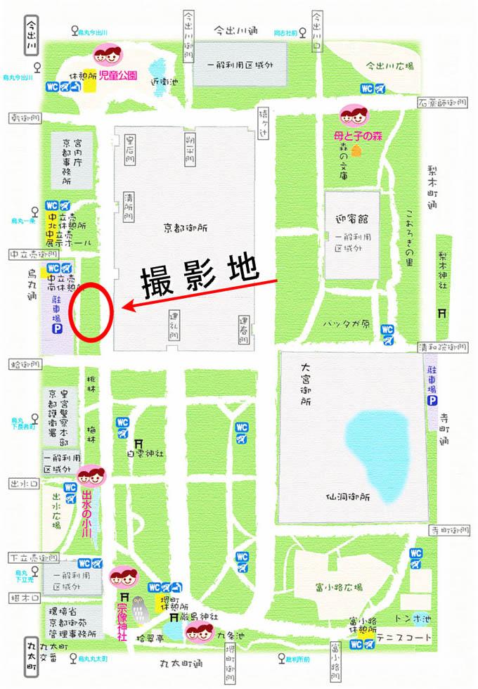 map_J_898.jpg