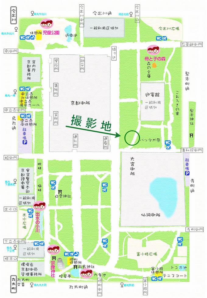 map_K_673.jpg