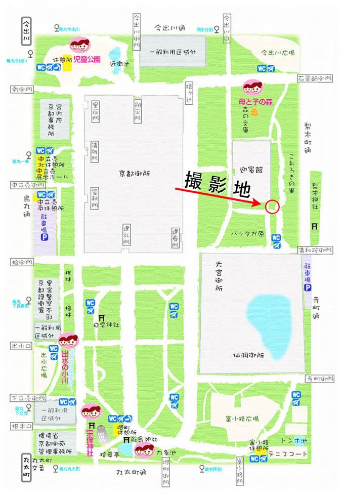 map_L_051.jpg