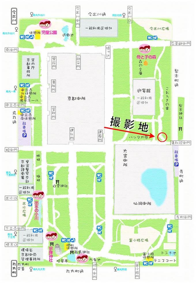 map_L_814.jpg