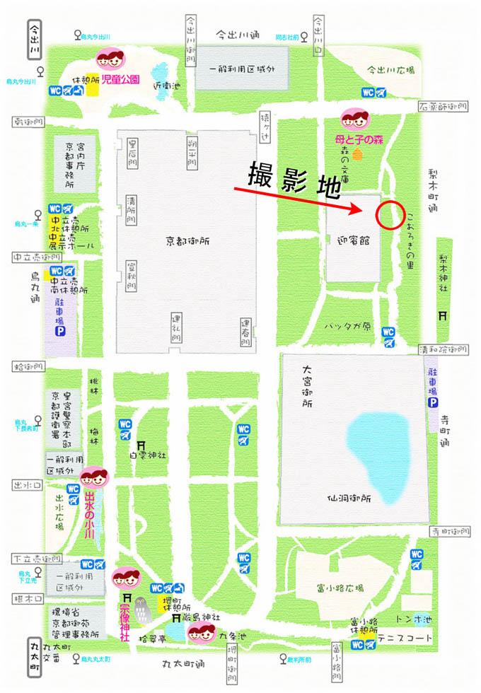 map_L_845.jpg