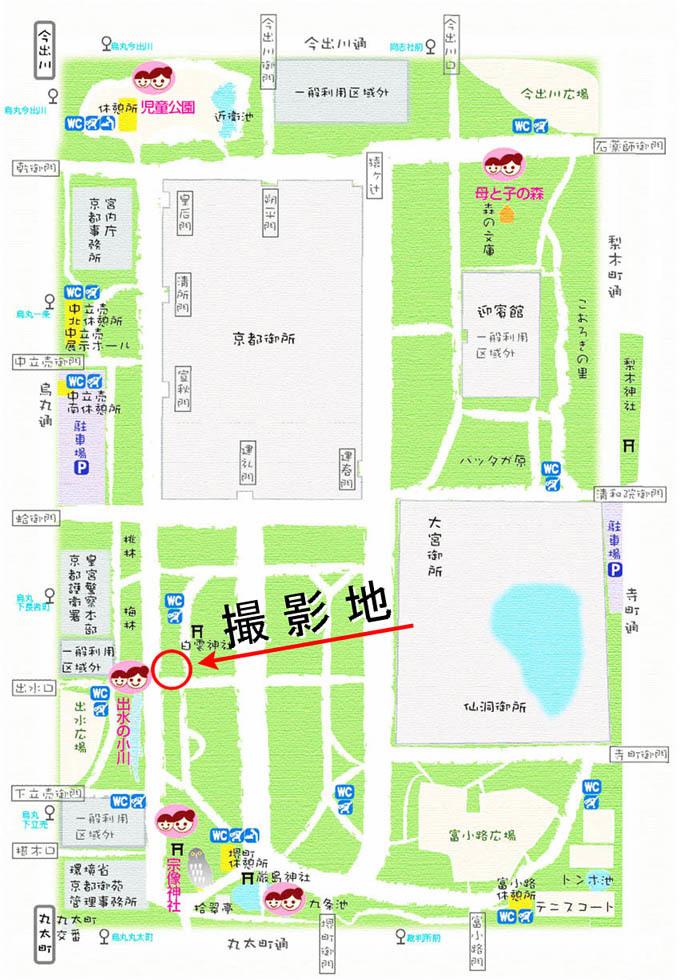 map_N_354.jpg