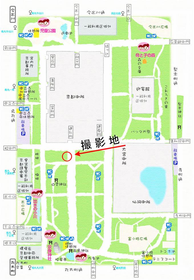 map_N_547.jpg