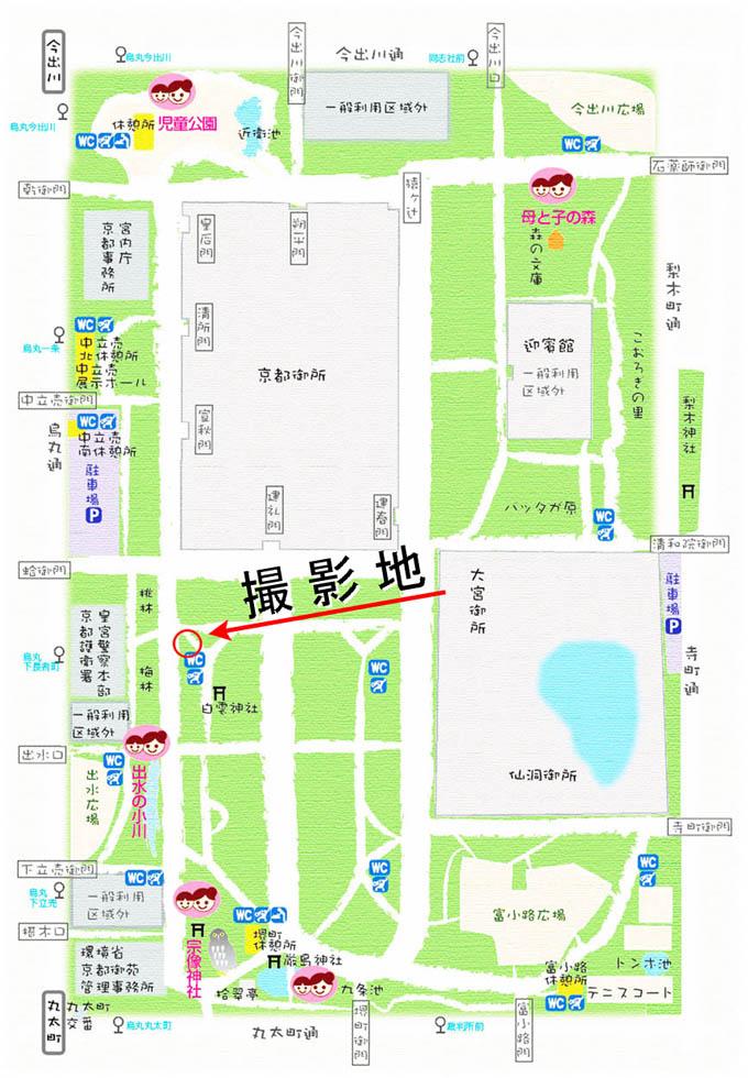 map_N_713.jpg