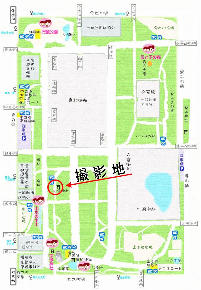map_N_890.jpg