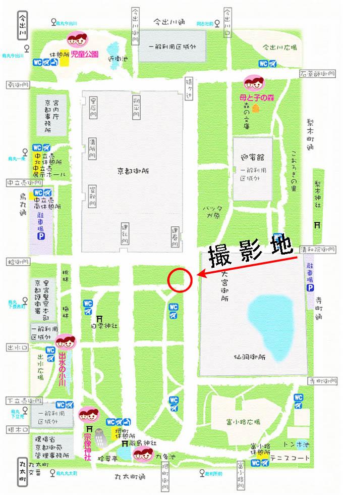 map_P_122.jpg