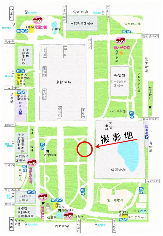 map_P_350.jpg