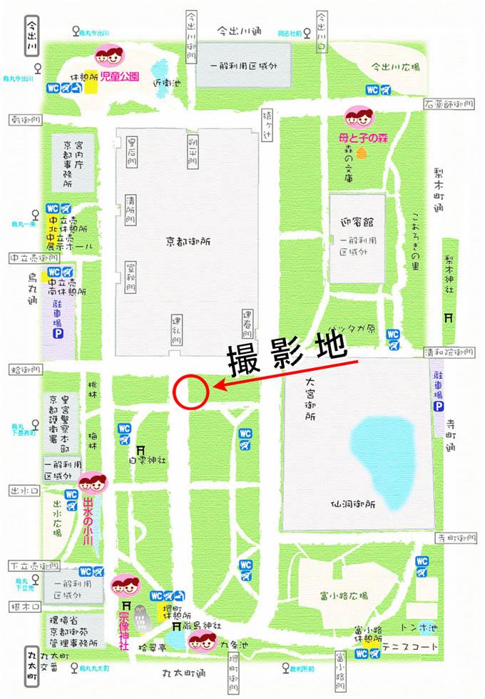 map_P_766.jpg