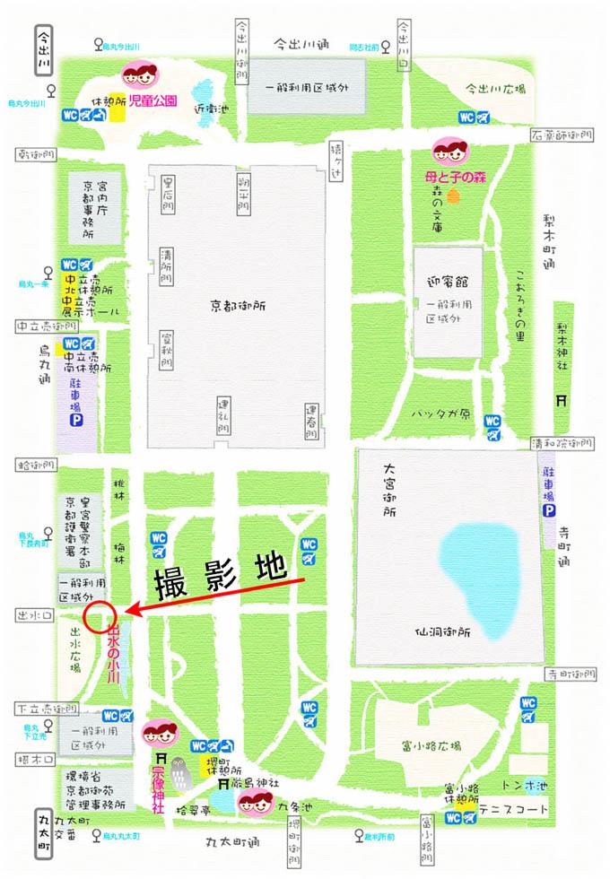 map_R_201.jpg