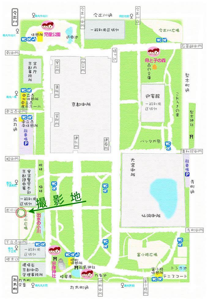 map_S_185.jpg