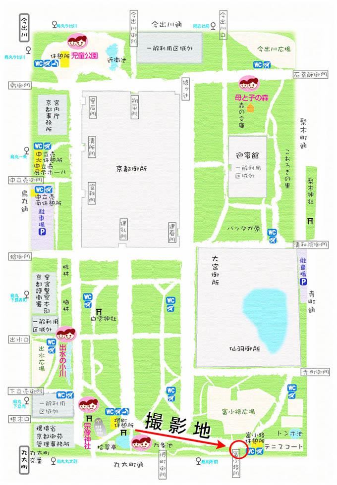 map_U_807.jpg