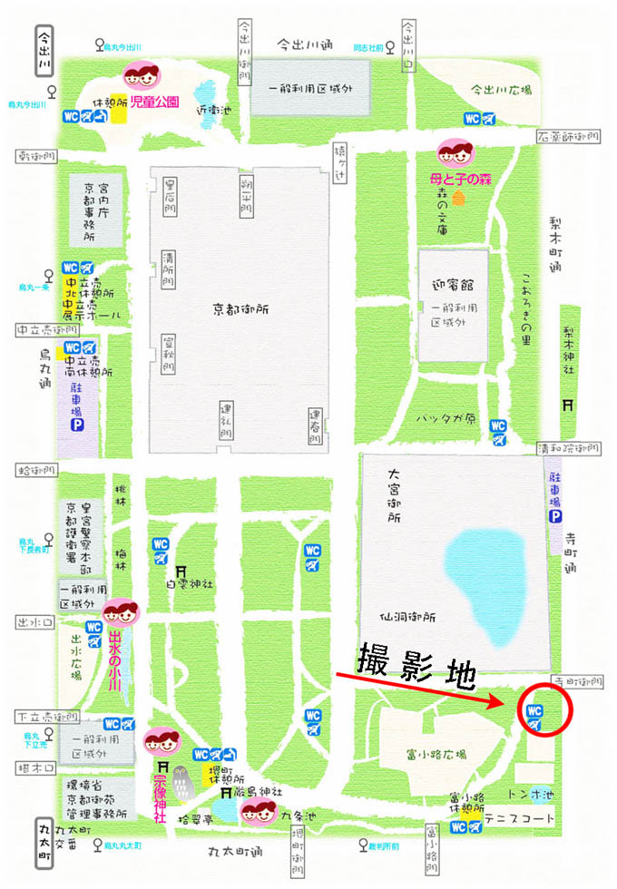 map_U_843.jpg